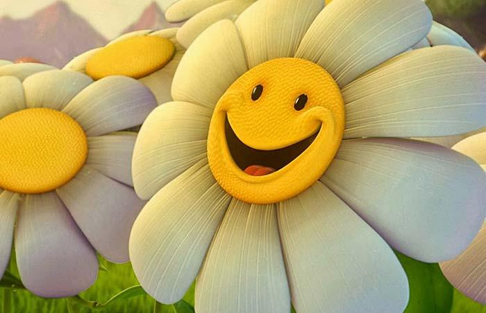 [Gửi tặng] 1000+ Stt cười ☺ ý nghĩa cho cuộc sống thêm tươi đẹp