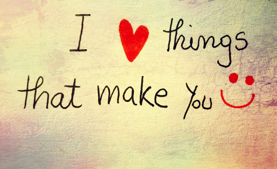 [Chọn lọc] 99 Stt yêu thương ngắn ngọt ngào ❤️️đốn tim bạn đọc